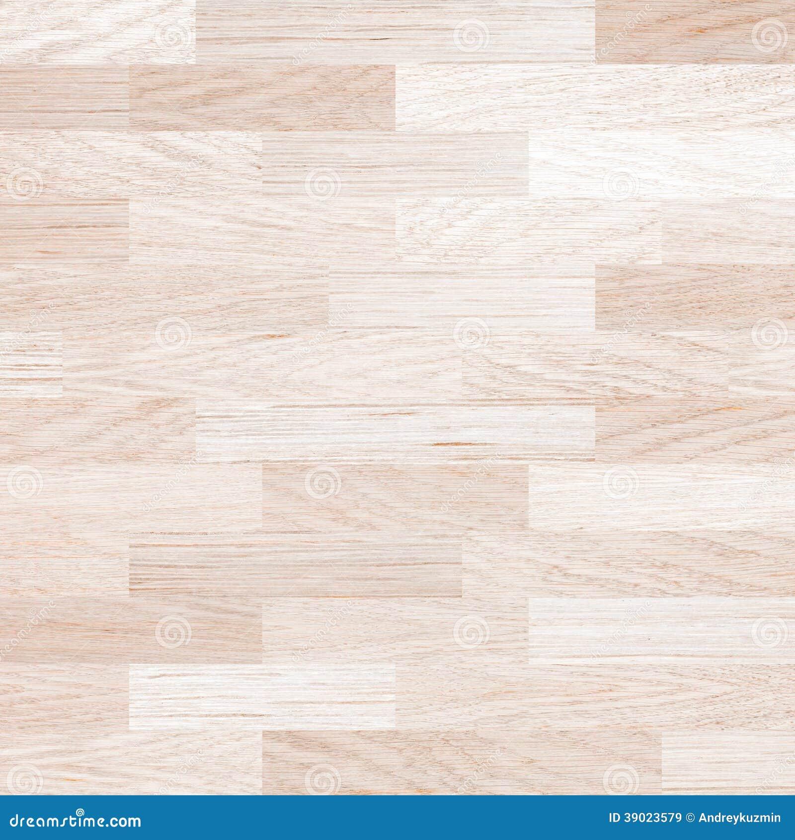 wooden floor parquet background stock image image 39023579
