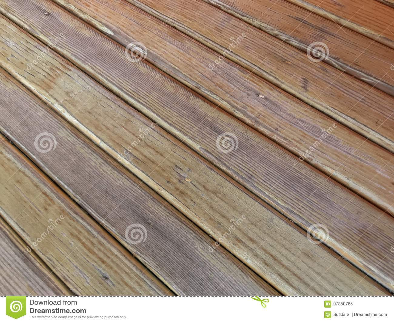 Office Floor Texture Throughout Wooden Floor Tile Natural Wood Table Texture Furniture For Home And Office Decoration Brown Wood Table Texture Background Stock Image Of