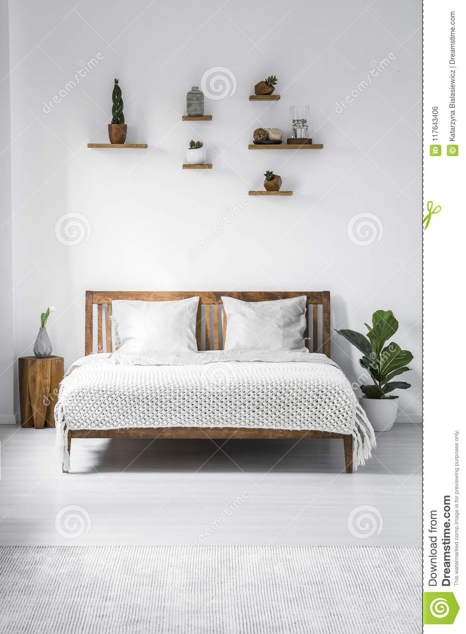 4 940 Small Shelves Photos Free Royalty Free Stock Photos From Dreamstime