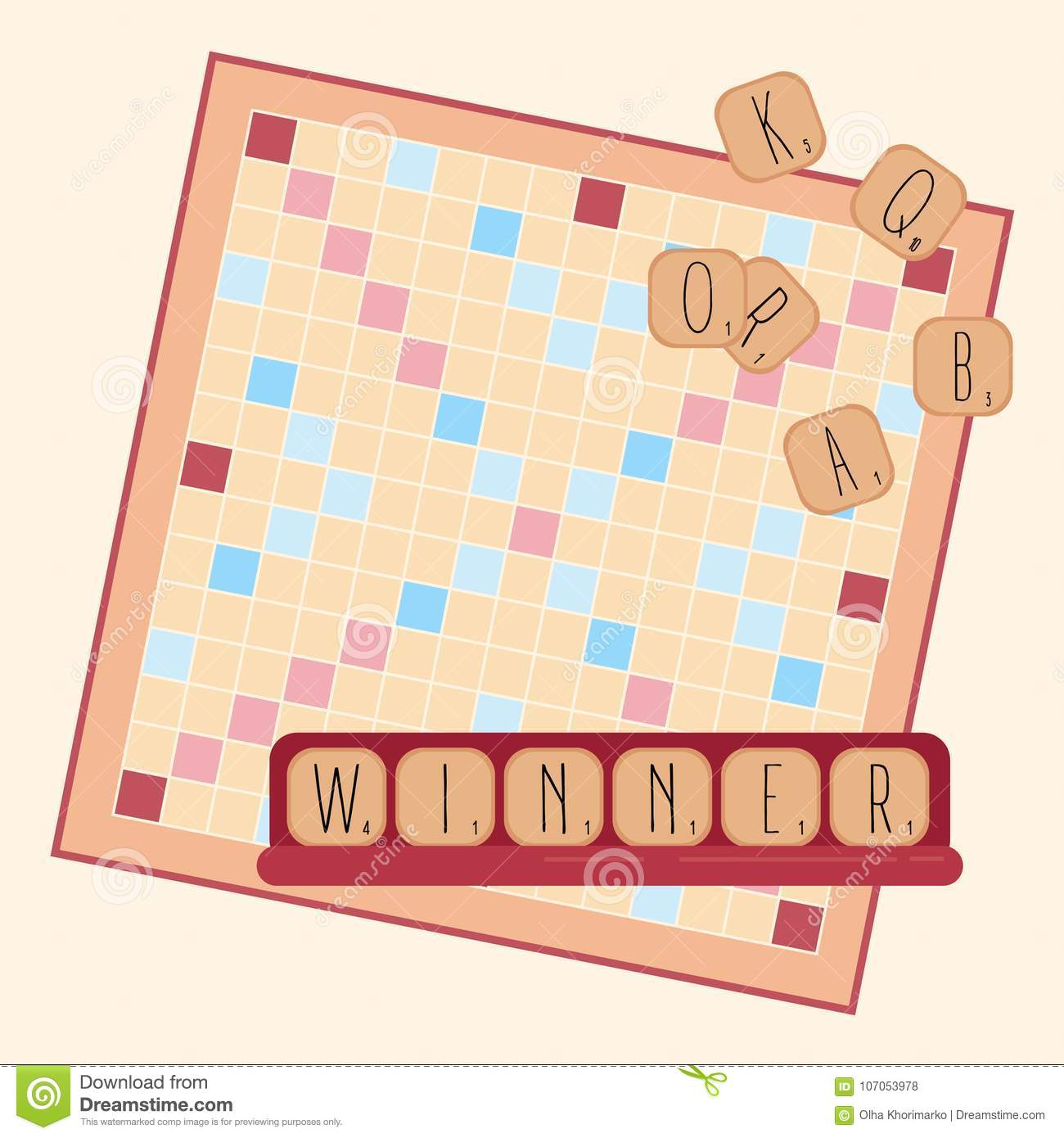 download Adult game board