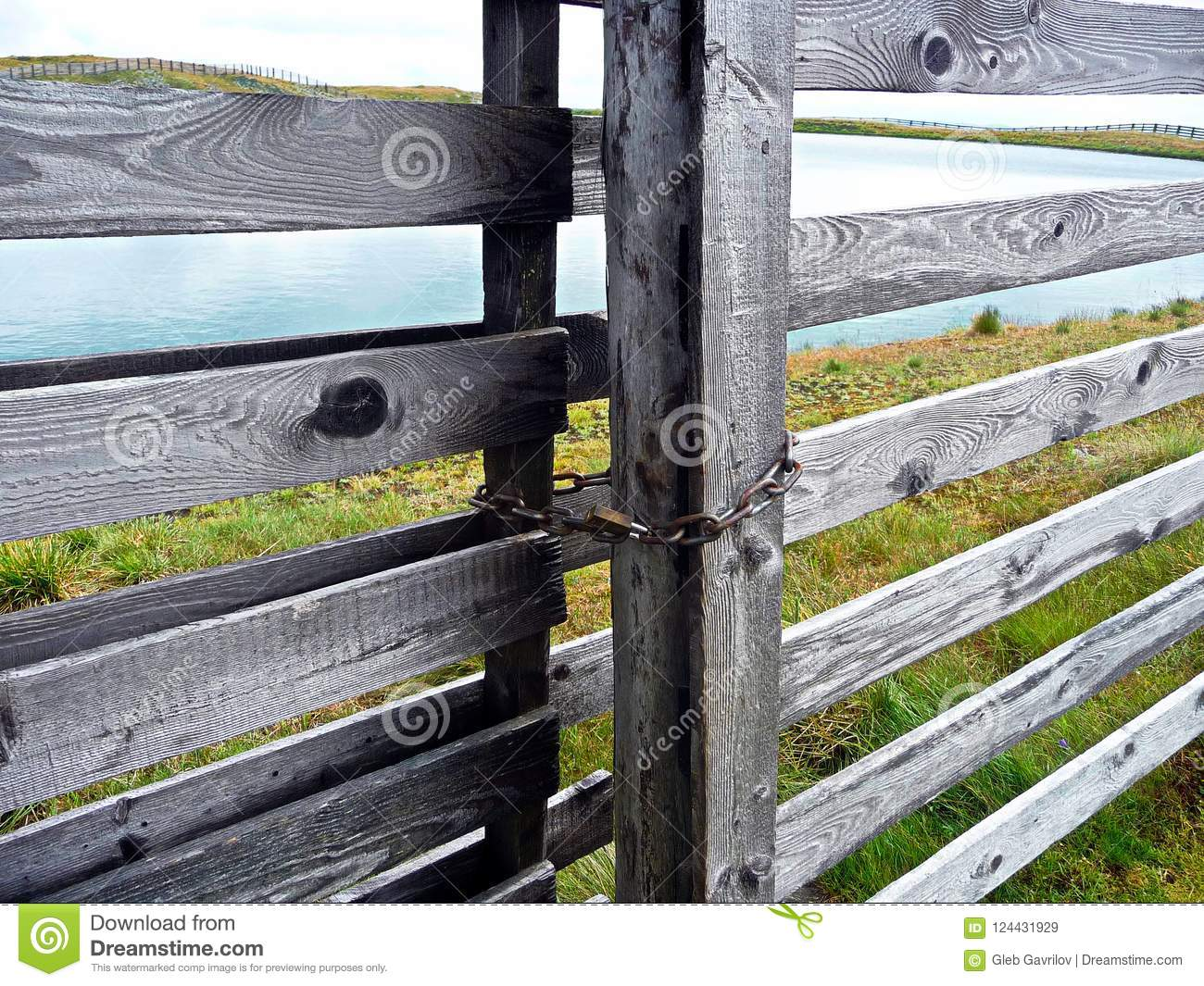 Image result for beyond the gate