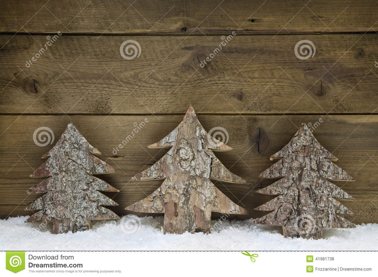 Prices For Christmas Trees