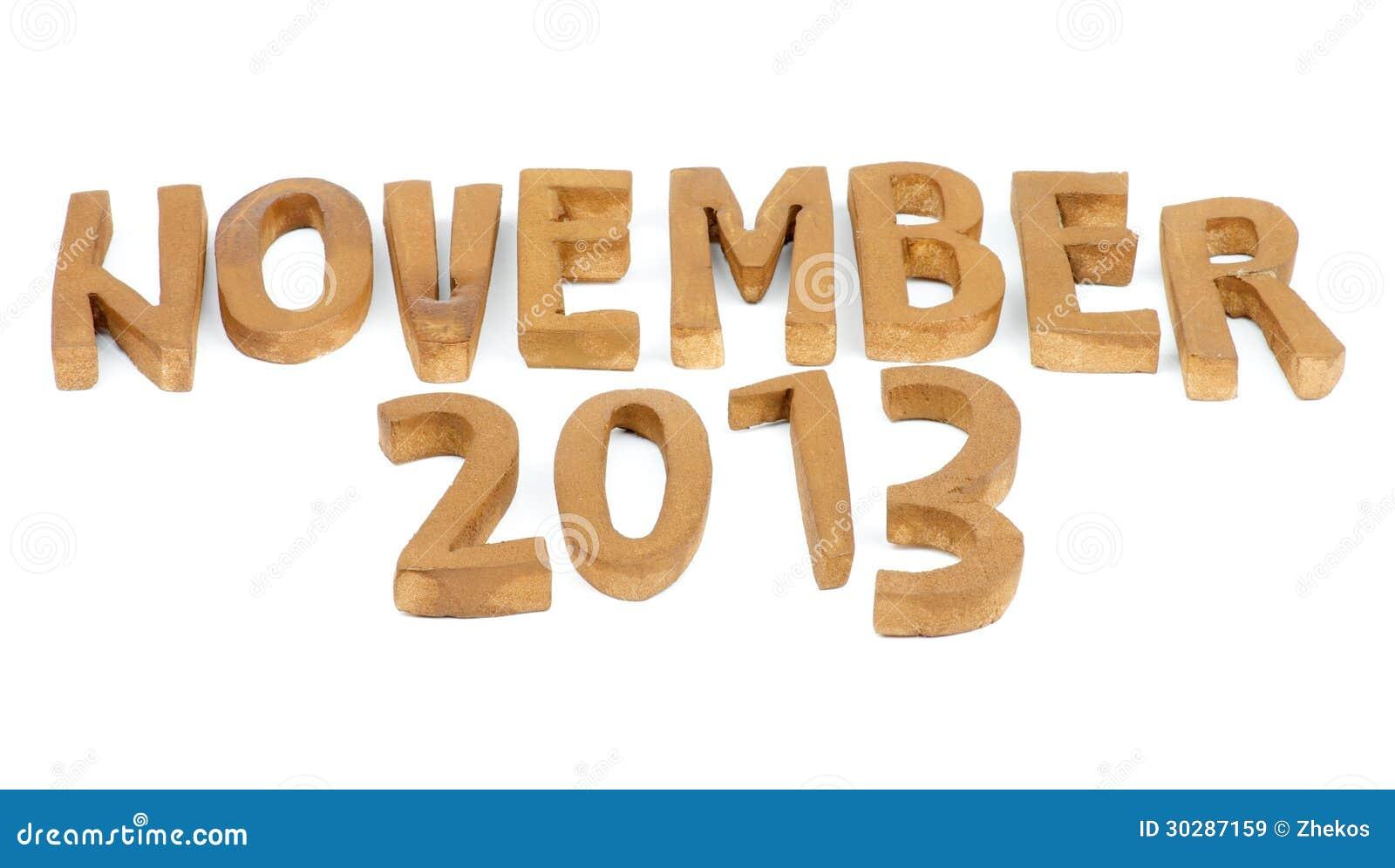 november 2013 free - photo #32