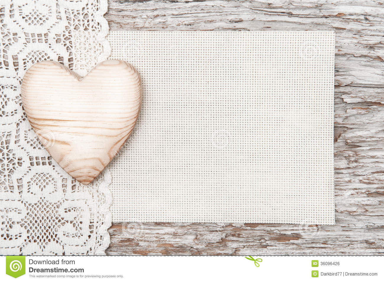 ... White Wooden Background Image54452738. on plans for wooden sewing box