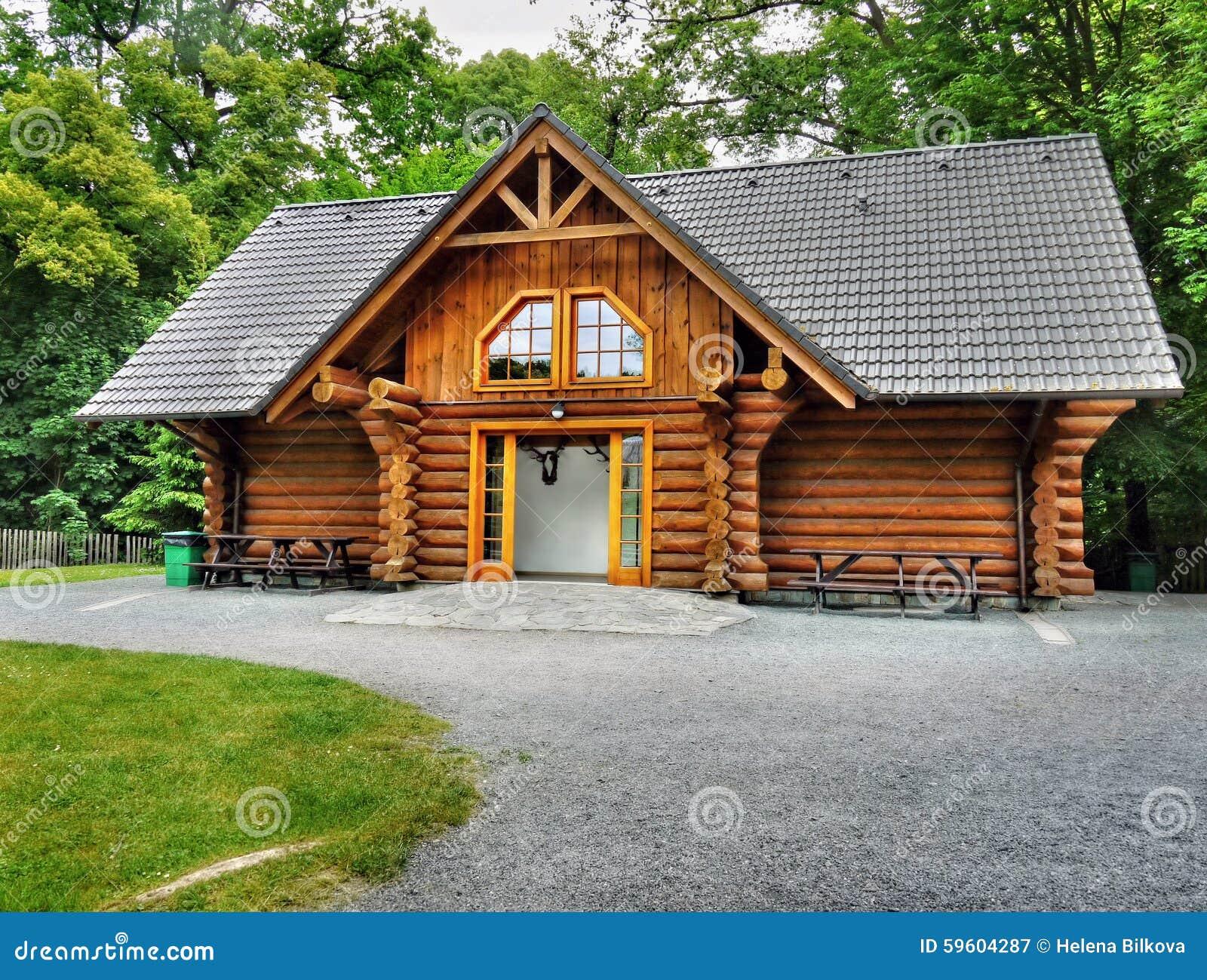 10 best wisconsin dells cabins cabin rentals with photos