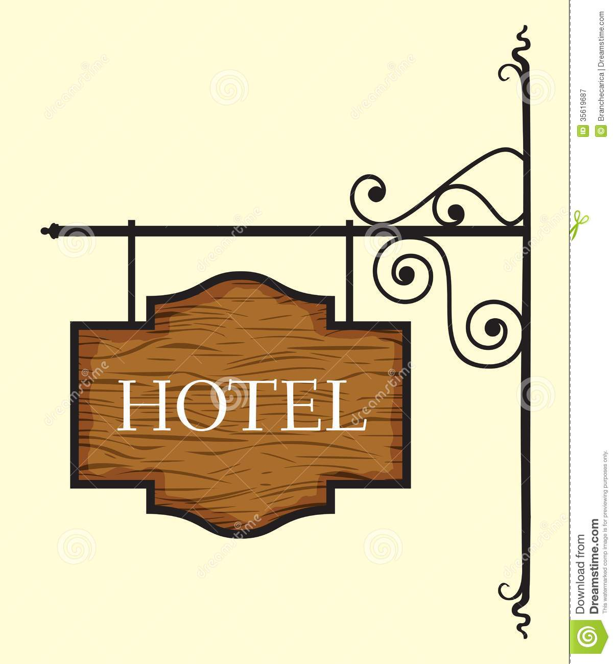 Wooden Hotel Door Sign Stock Vector Image Of Decorative. Minimalist Signs. Unequal Signs Of Stroke. Diabetic Neuropathy Signs. Urine Signs Of Stroke. Gender Signs Of Stroke. Elementary Classroom Signs. Local Signs. Dmv Signs