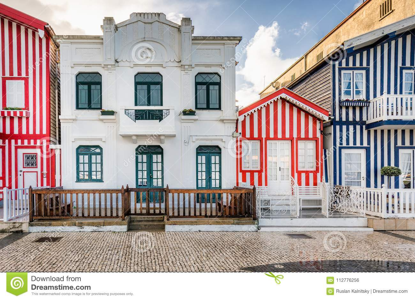 Португалия дома фото авито купить дом в дубае