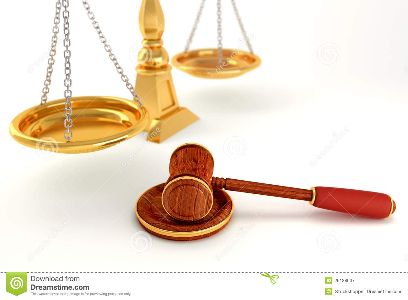 law scale and gavel - photo #29