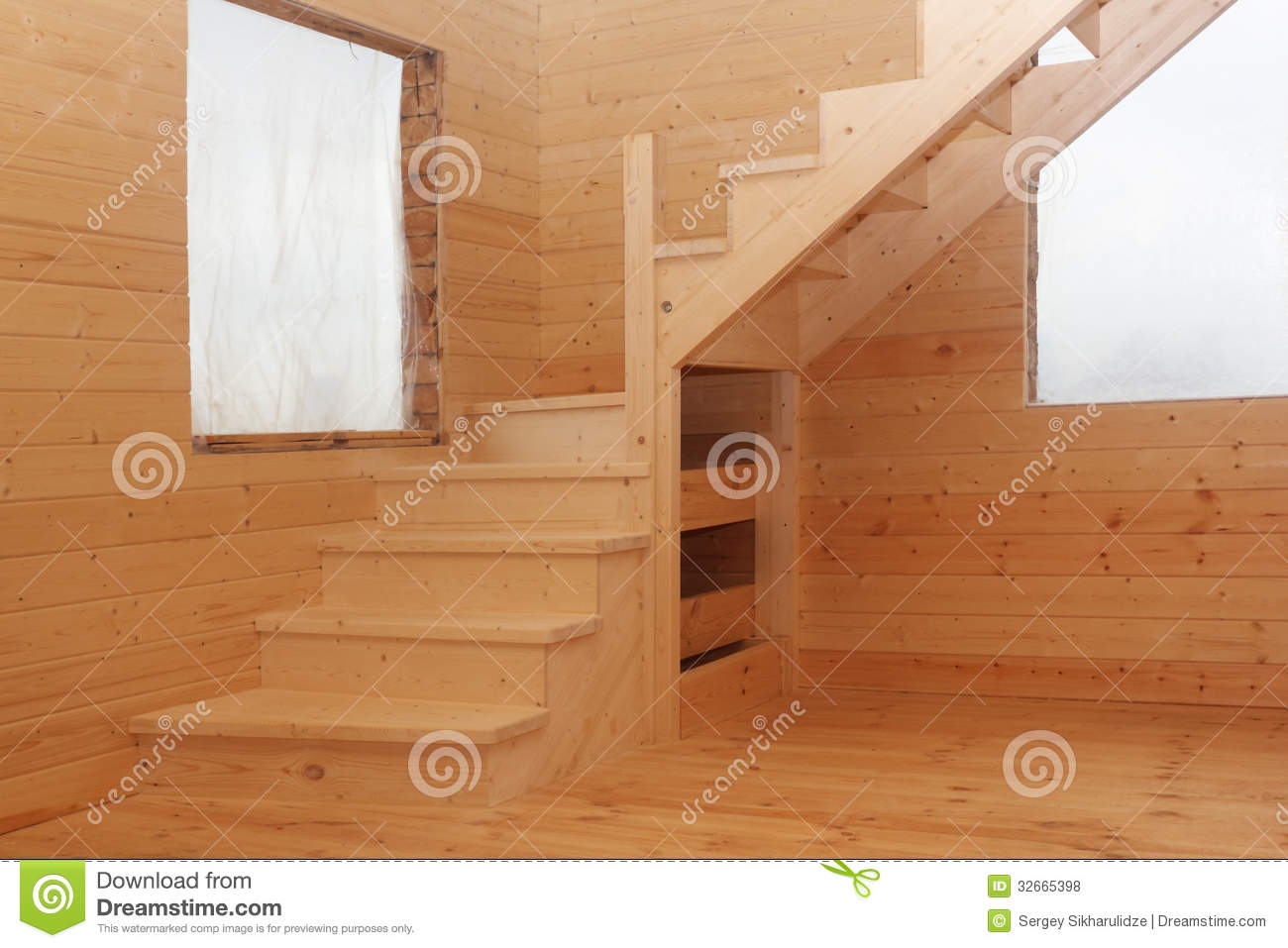 House Plans And Prices To Build