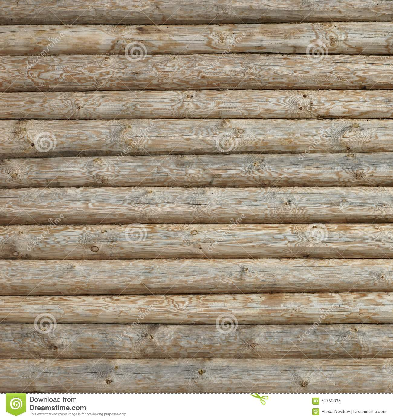 Stock Photo Wooden Log Cabin Old Wall Natural Colored Horizontal Background Texture Detail Close Up Image61752836 moreover 3 Photos 1960 Time Capsule Mid Century Modern Ranch House C  Hill Pennsylvania also Stock Illustration Tangram Puzzle House White Background Image50641231 furthermore Stock Photo Christmas Open House Image17074310 as well Stock Illustration Industrial Buildings Flat Design Industry Ecology Concept Image44552663. on retro modern house plans