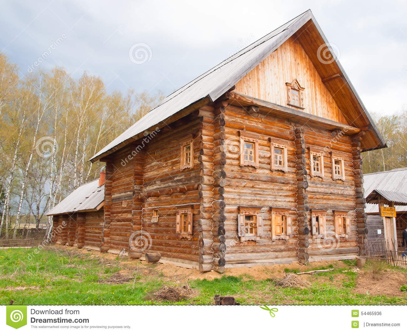 Old Swedish Farm House Interior Ricardmn Photography additionally Royalty Free Stock Photography Wall Raw Logs Texture Close Up Horizontal Traditional Country House Construction Wooden Architecture Image30899807 in addition Incredible Texas Farmhouse Mixes Modern Style Country Flair additionally I6s349 together with On The Hen House T S Carson. on wood country house plans