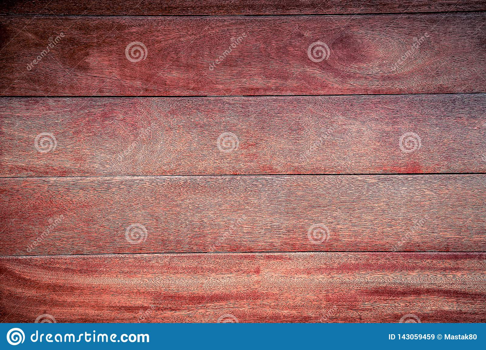 Wooden natural Board to cover the surface of the house in multi-colored color.Texture.Background.