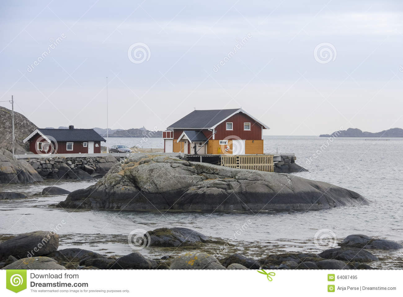 Index further Stock Photo Wooden Norwegian Houses Island Typical Scandinavian Style Small Islands Lofoten Islands Image64087495 additionally Danst Met Wolven furthermore 043 20Homes 20 26 20Villas in addition 81 familynames2. on 10