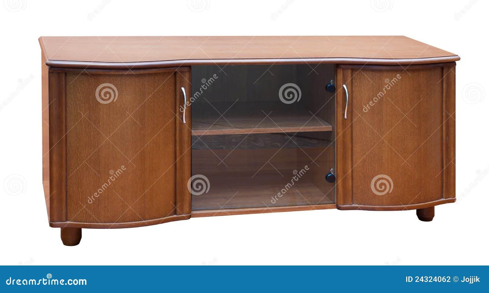 Wooden old stile bureau stock photography image 24324062 for Bureau stock