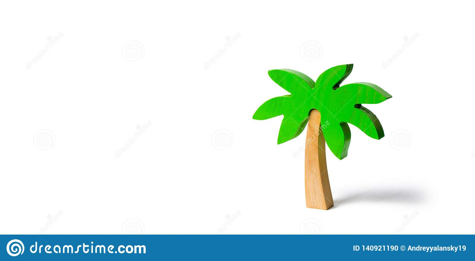 Palm Tree Entertainment