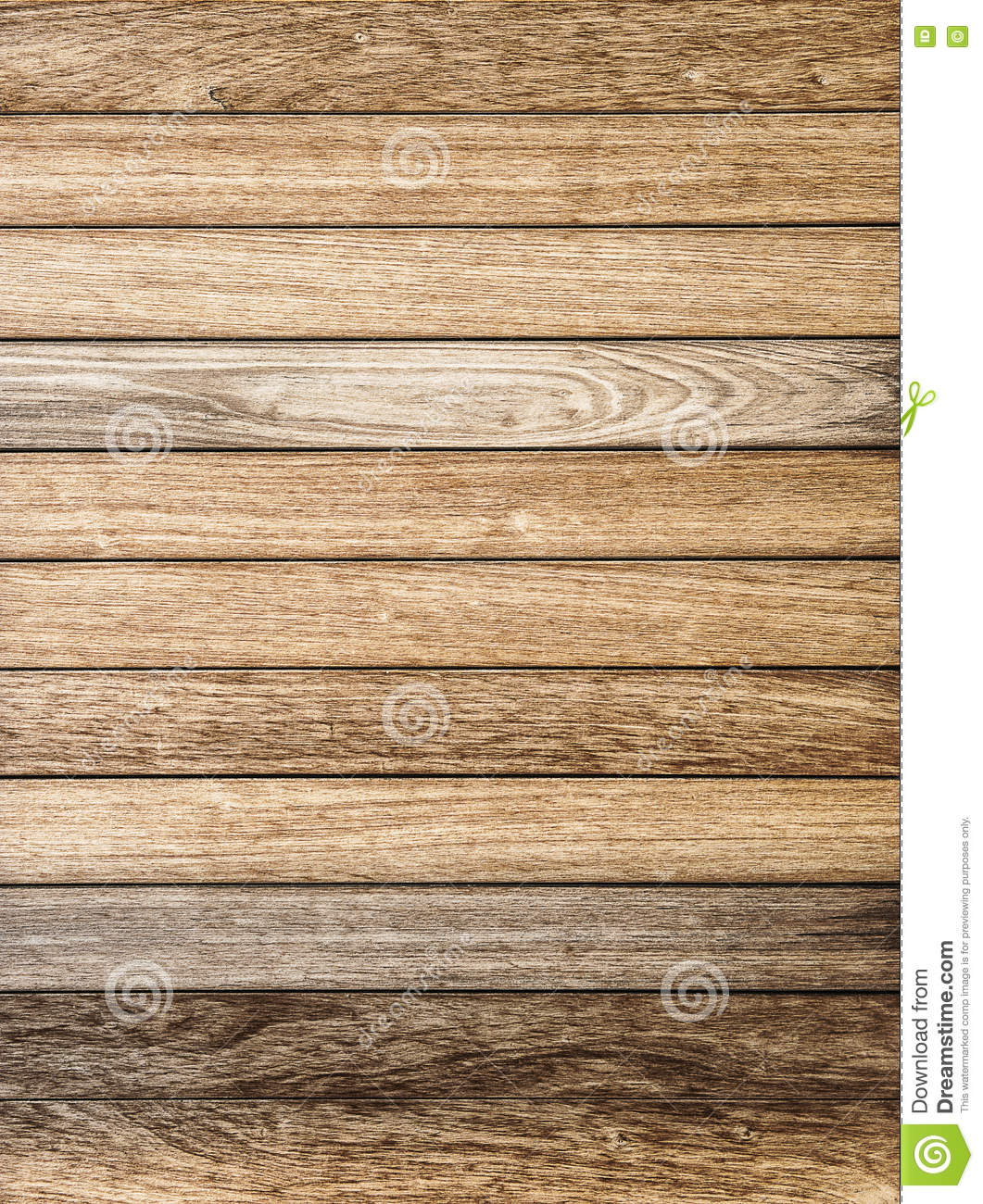 backdrop background digital panel paper vintage wallpaper wood ... - Wooden Panel Background. Vintage Wood Wallpaper Stock Photo