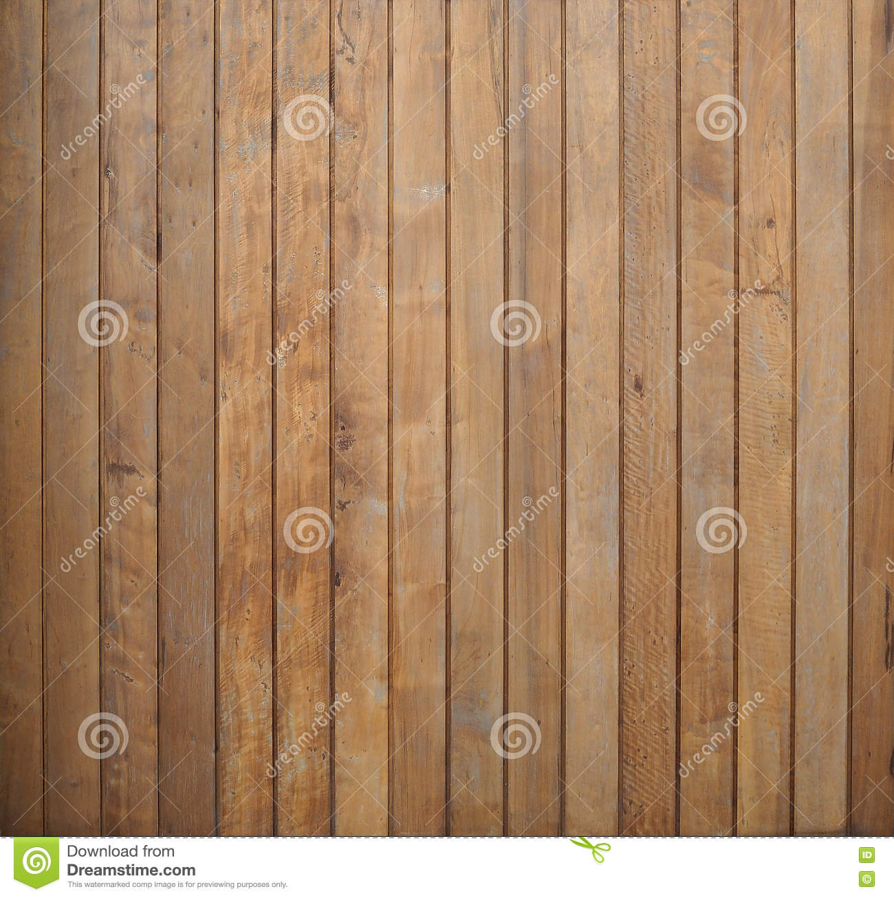 Color Hut Textures: Wooden Panel Textures Brown Color Stock Photo