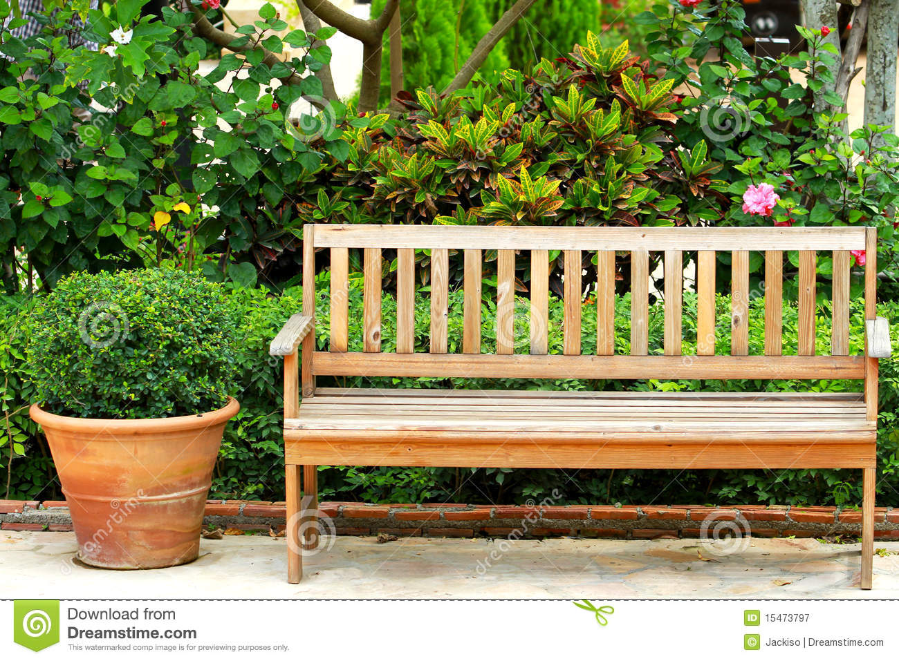 simple bench wooden bench plans outdoor bench plans picnic bench plans