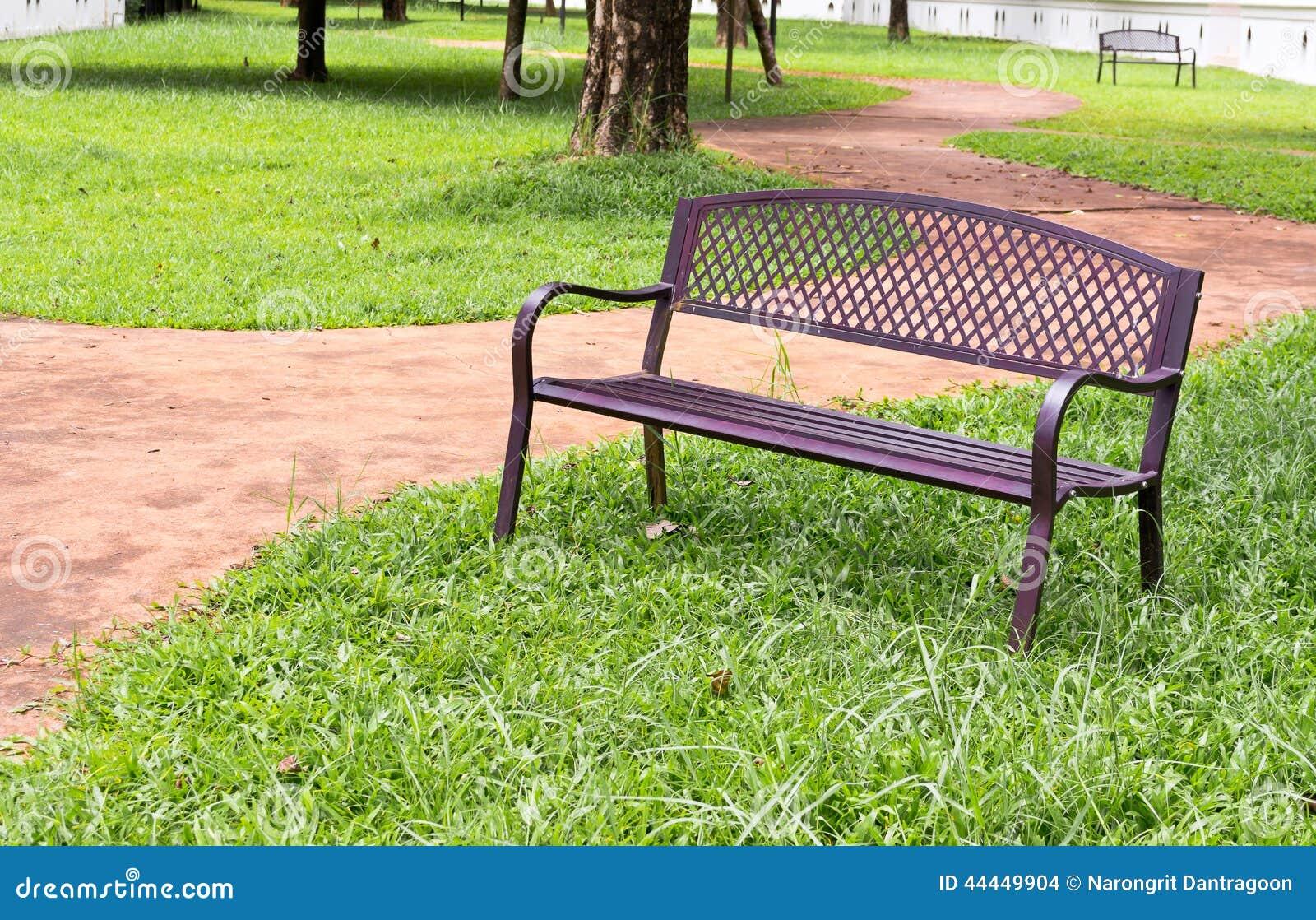 Public Park Benches 28 Images Public Park Benches 28 Images Simple Park Bench Free Public