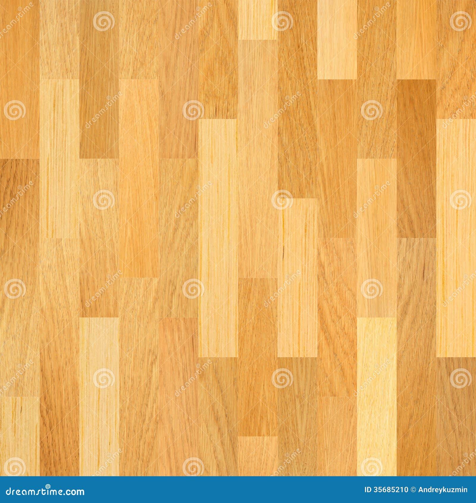 Wooden parquet flooring background stock photo image for Parquet flooring