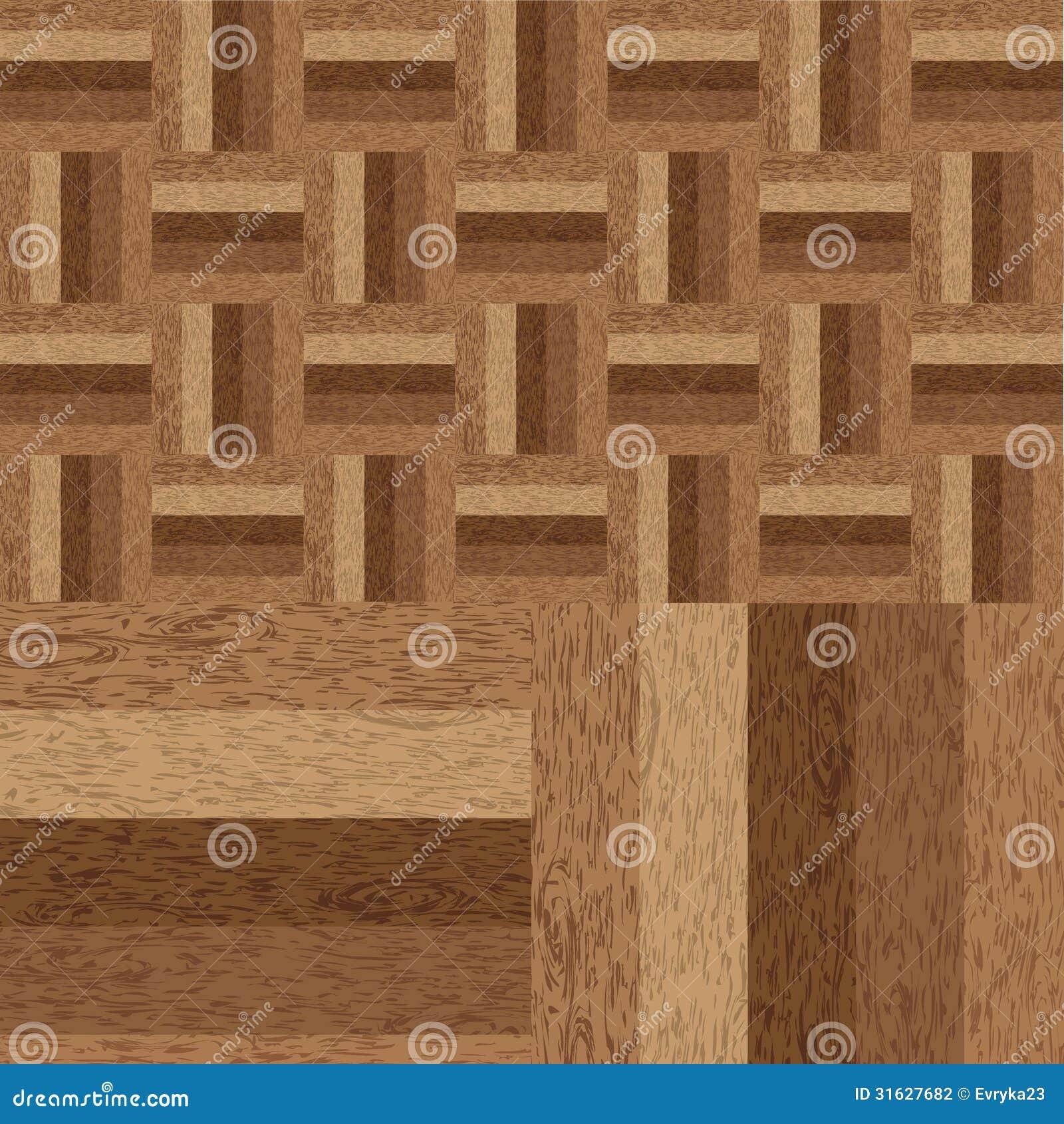 Laminate flooring on uneven floors also laminate flooring and flooring