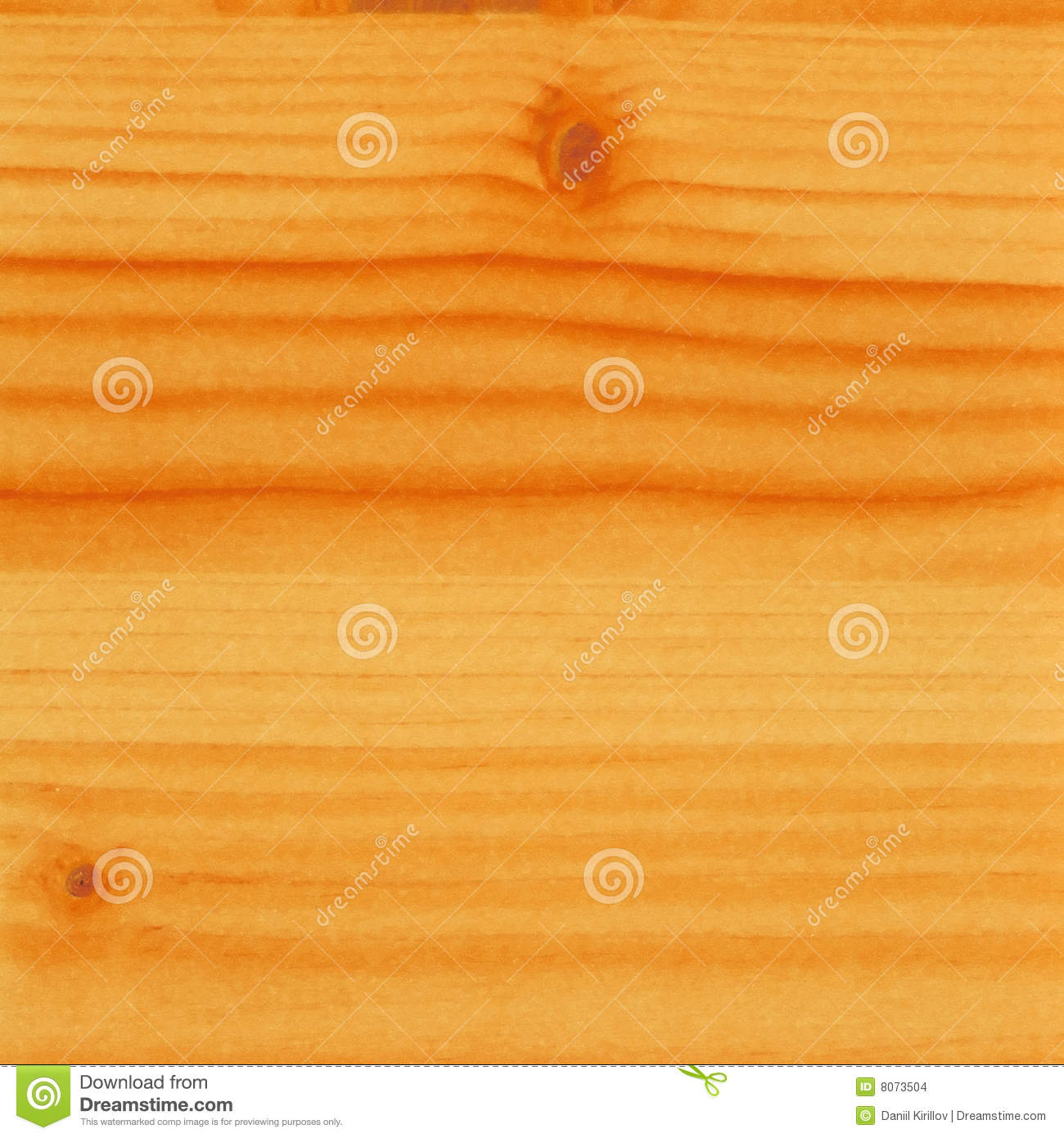 Pine Wood Grain Background Stock Images