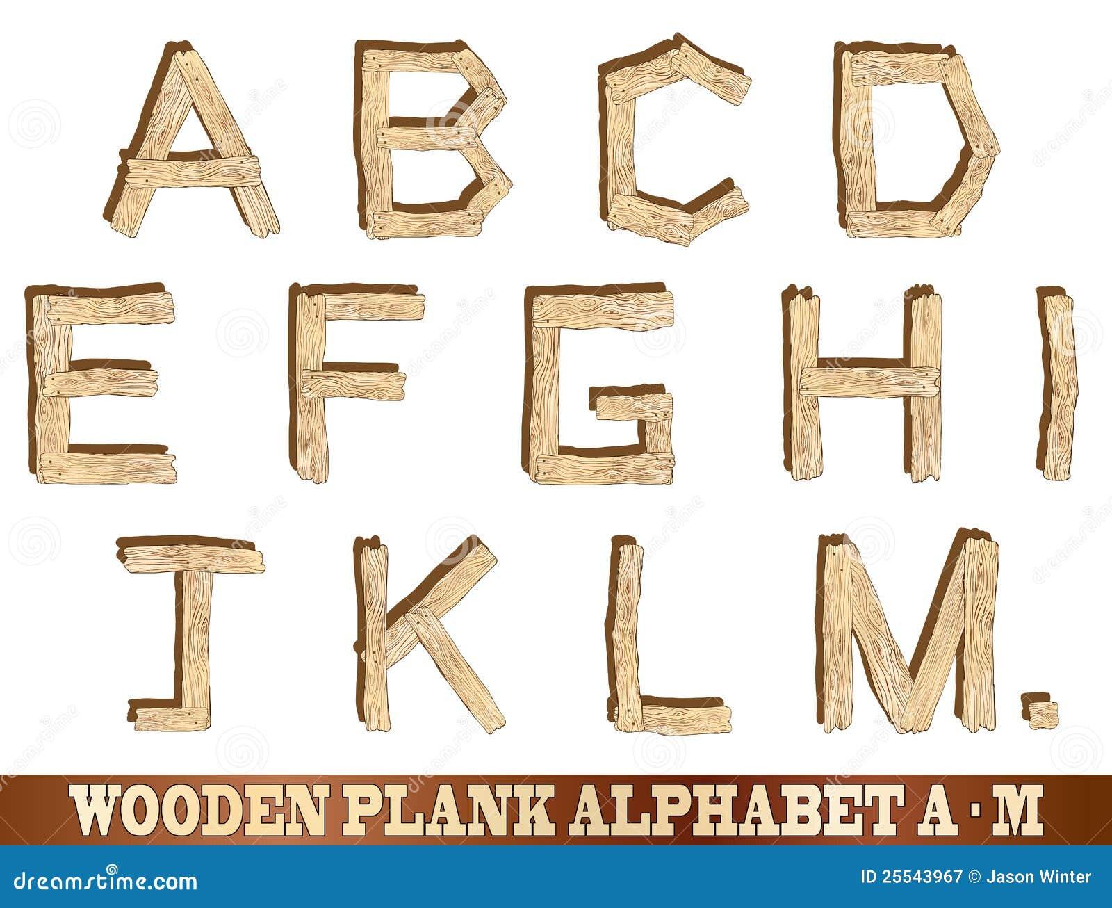... Sign Clip Art , Wood Board Clip Art , Wood Clip Art , Wood Board Clip