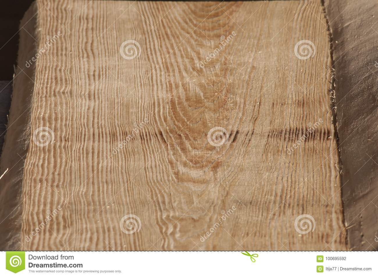 wood system ceilings sale interior smsender for ceiling plank tulum co planks