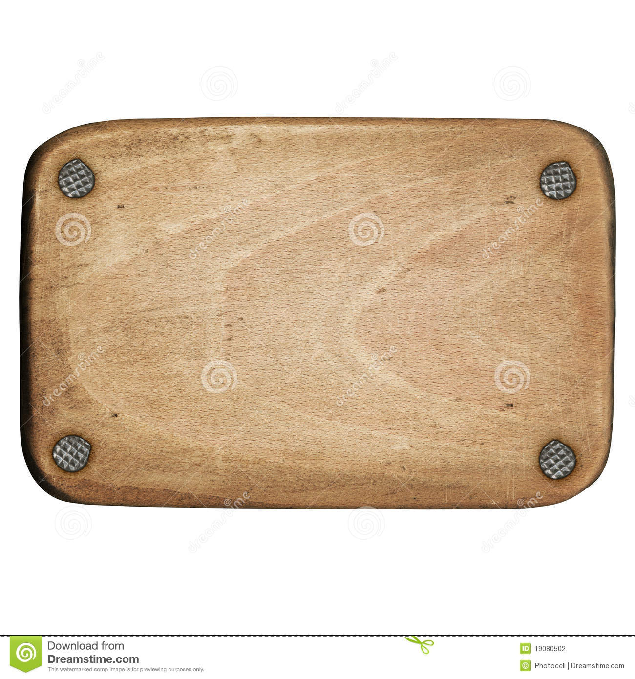 wooden plaque stock photo image of board texture textured 19080502. Black Bedroom Furniture Sets. Home Design Ideas