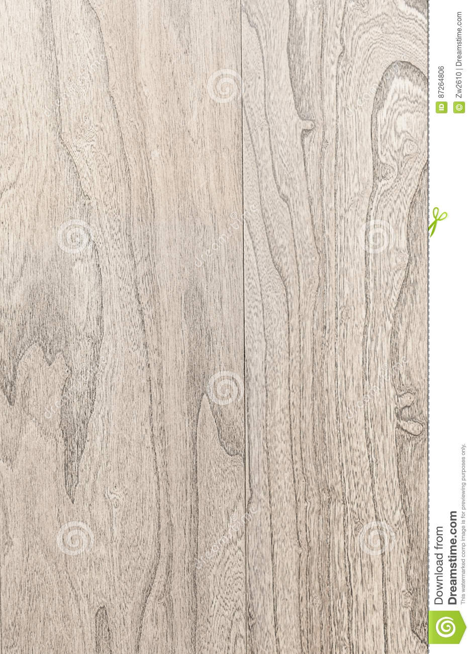 A WOODEN PLATE