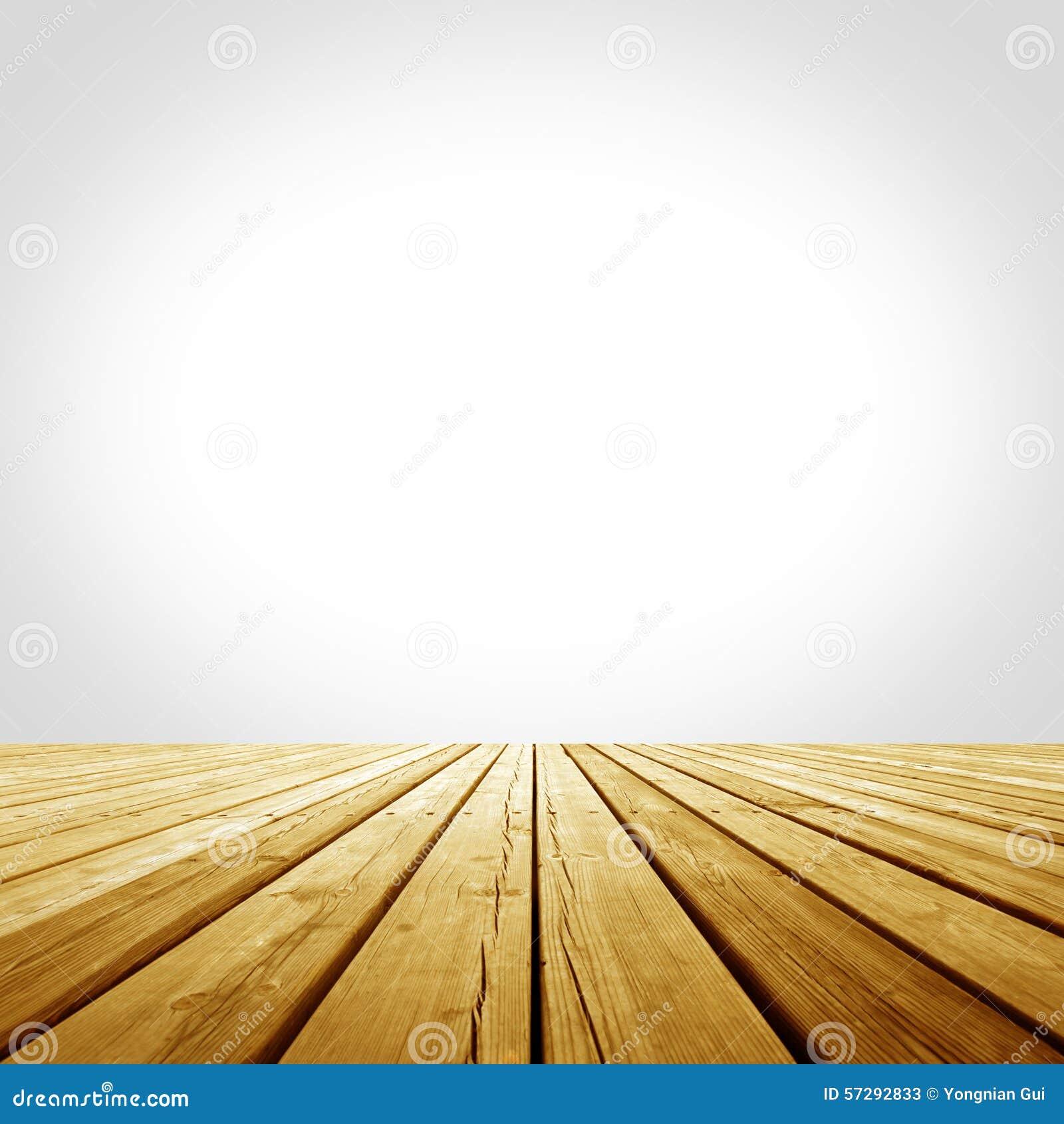 Wooden Platform Stock Image Cartoondealer Com 36078325