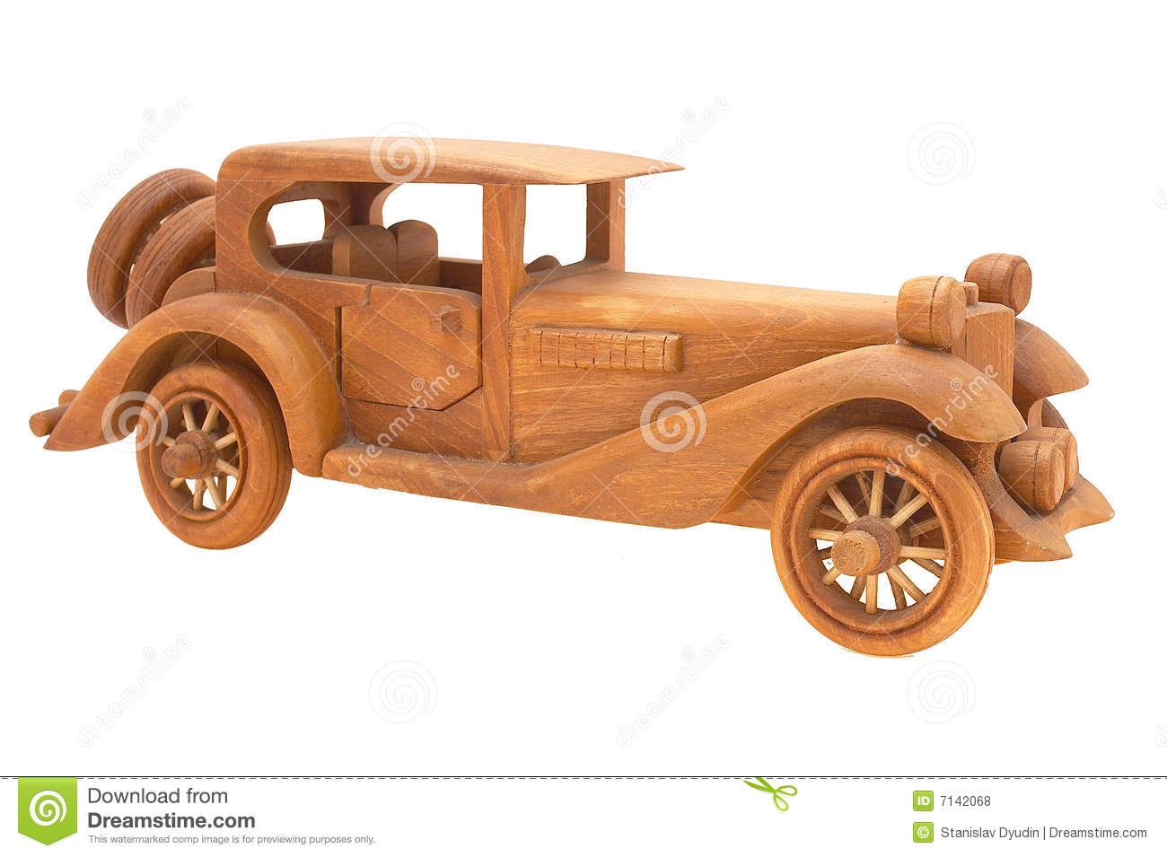 free plans for wooden toy trains | Woodworking Camp and Plans