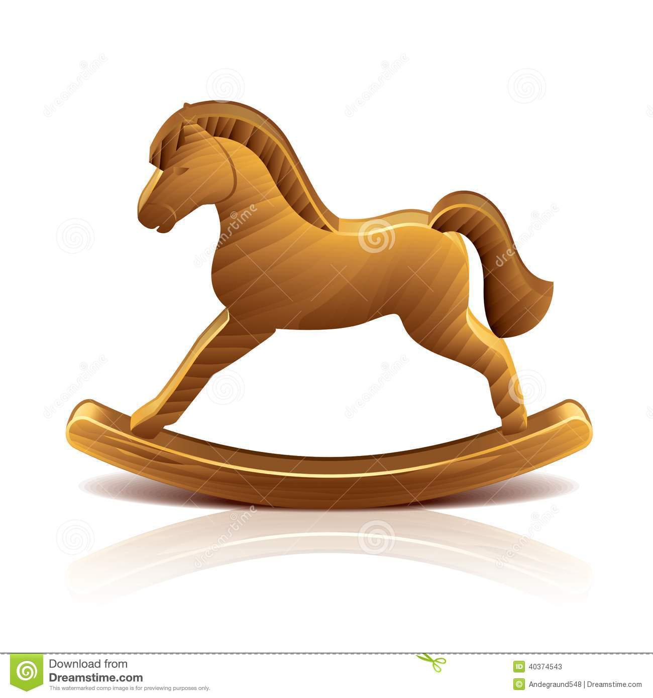 Stock Photos Wooden Rocking Horse Vector Illustration White Photo Realistic Image40374543 as well Section7 together with Stock Photo Old Rocking Chair Wooden Porch White Picket Fence Black Photo Sitting Surrounded One Image35017300 as well 63 Garden Fence Ideas Privacy Front Yard as well Familiar Preschool By Igarashi Design Studio. on wooden house architecture design