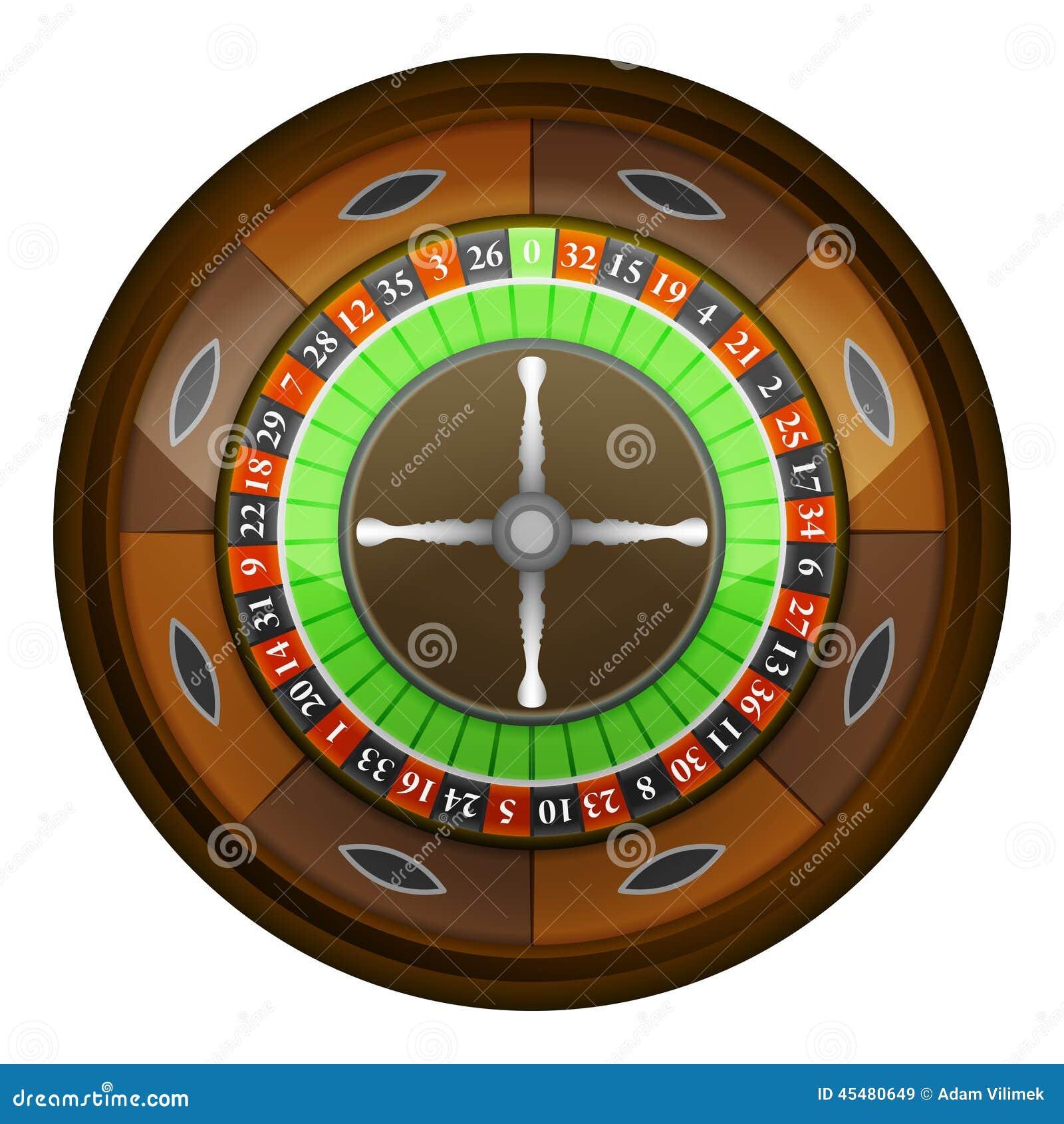 Casino gaming equipment 13