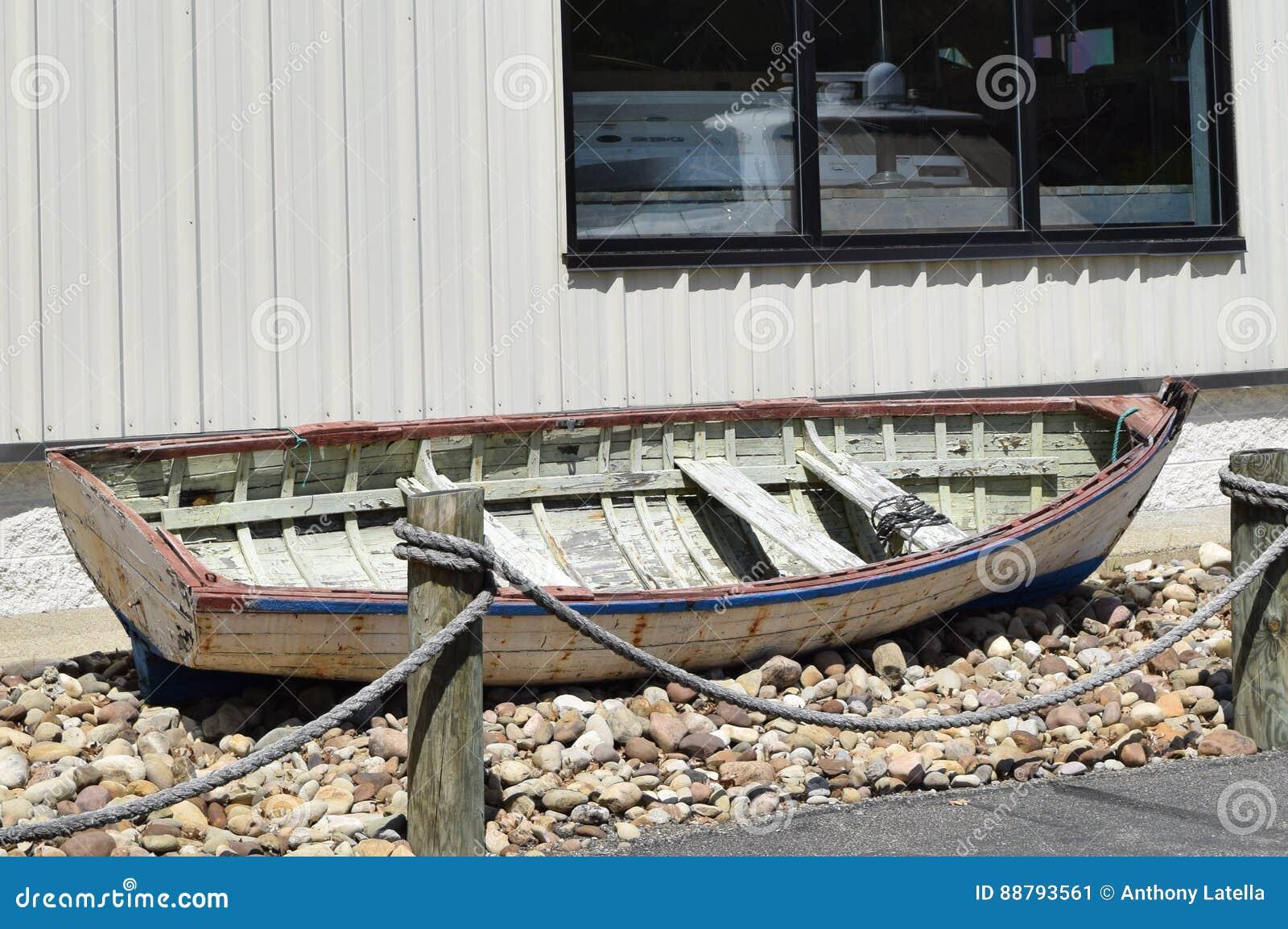 Amazon.com: wooden oars