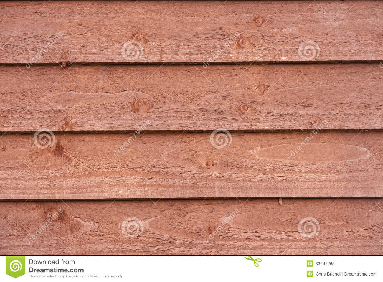 Very Impressive portraiture of Wooden Shed Panel Abstract Royalty Free Stock Photo Image: 33642265 with #83A922 color and 1300x957 pixels