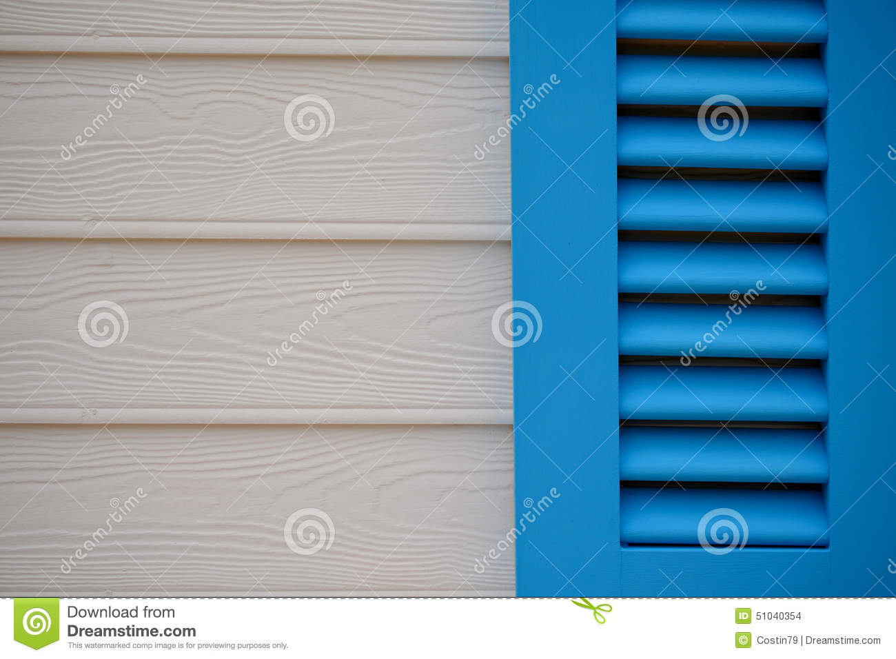 wooden shutter stock photo image 51040354
