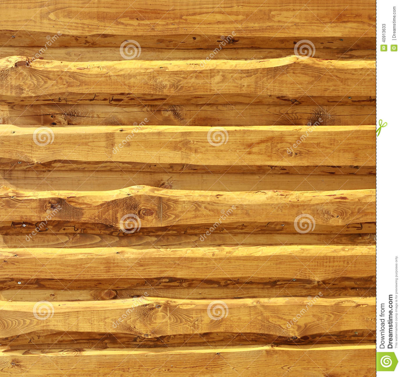 Wooden Siding Stock Image Image Of Cottage Boards Live