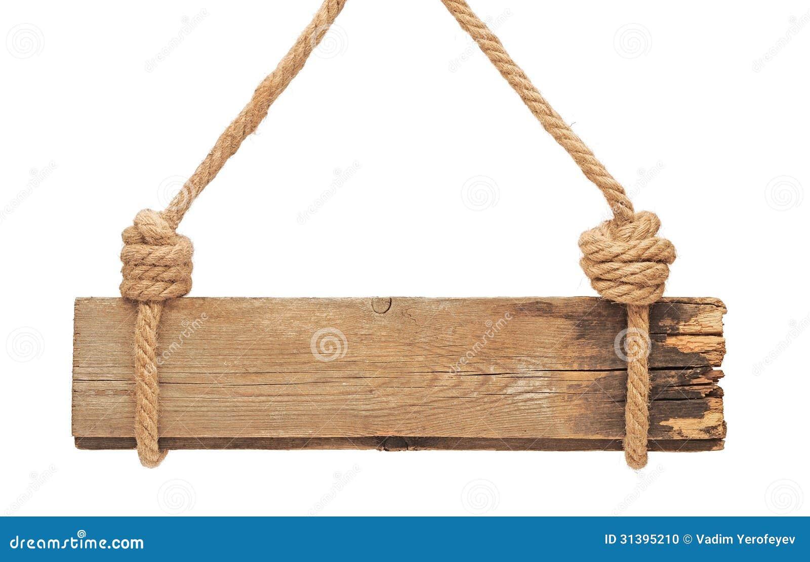 wooden sign stock photo image of board advice hanging. Black Bedroom Furniture Sets. Home Design Ideas