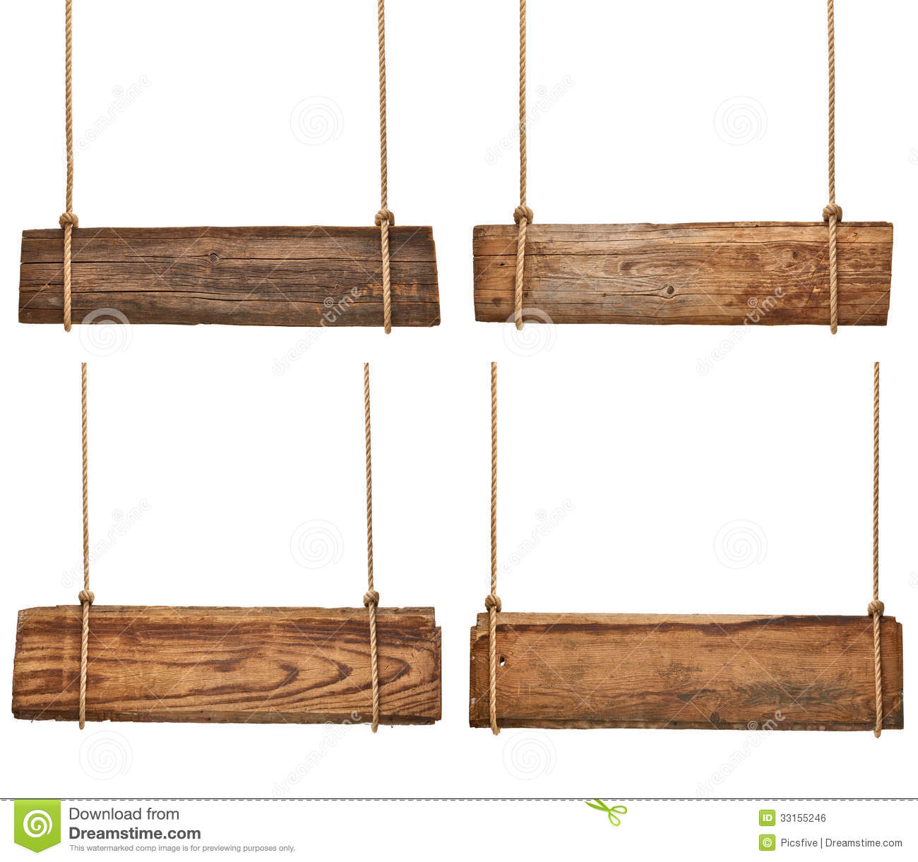 wooden sign stock photo image of banner empty arrow. Black Bedroom Furniture Sets. Home Design Ideas