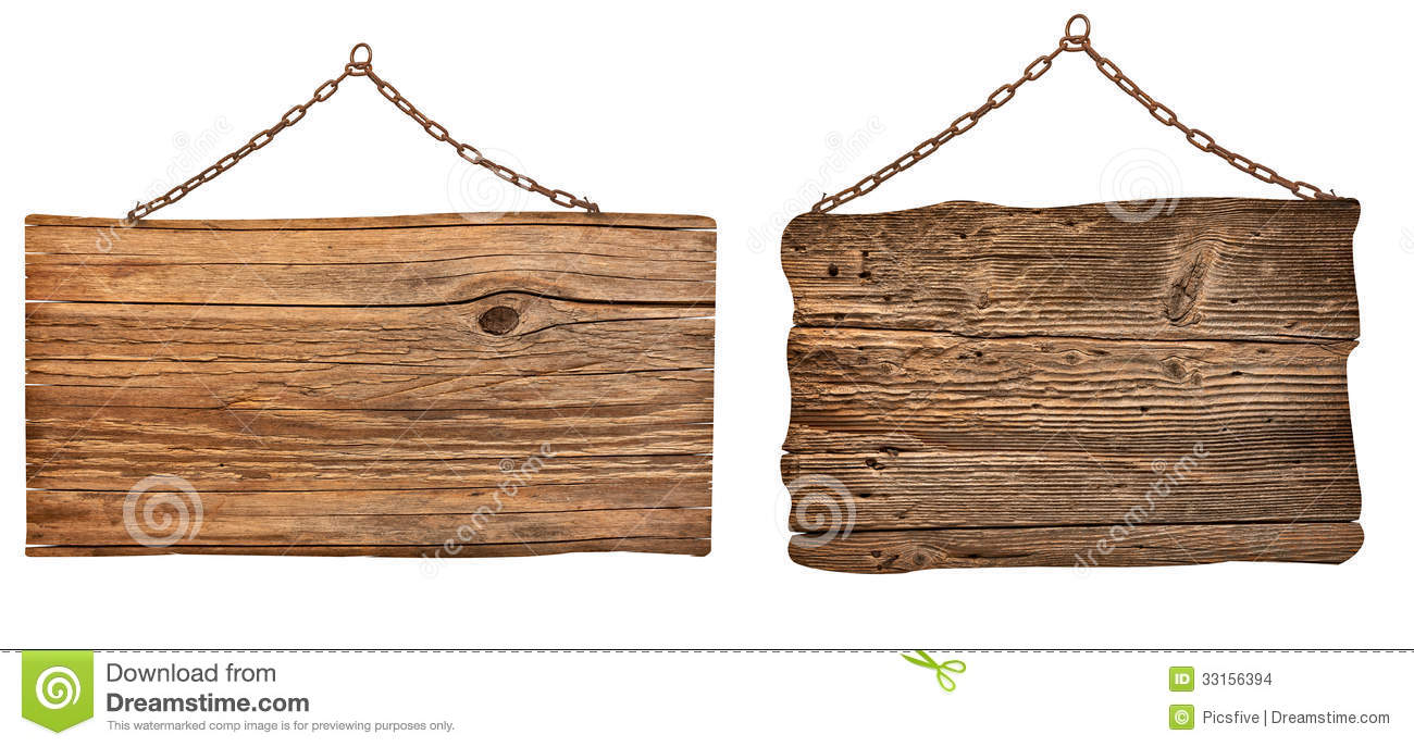 Wooden Sign Stock Photo Image Of Nature Guidepost