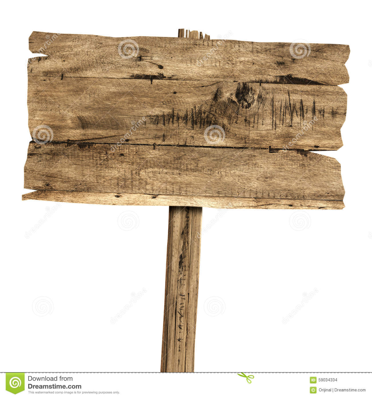 Wooden Sign Isolated On White Wood Old Planks Sign Stock. Kingdom Hearts Decals. Cardiac Signs Of Stroke. Hangul Lettering. Lookhuman Stickers. Scales Signs Of Stroke. Weeping Signs. Cartoon Space Murals. Proportional Signs