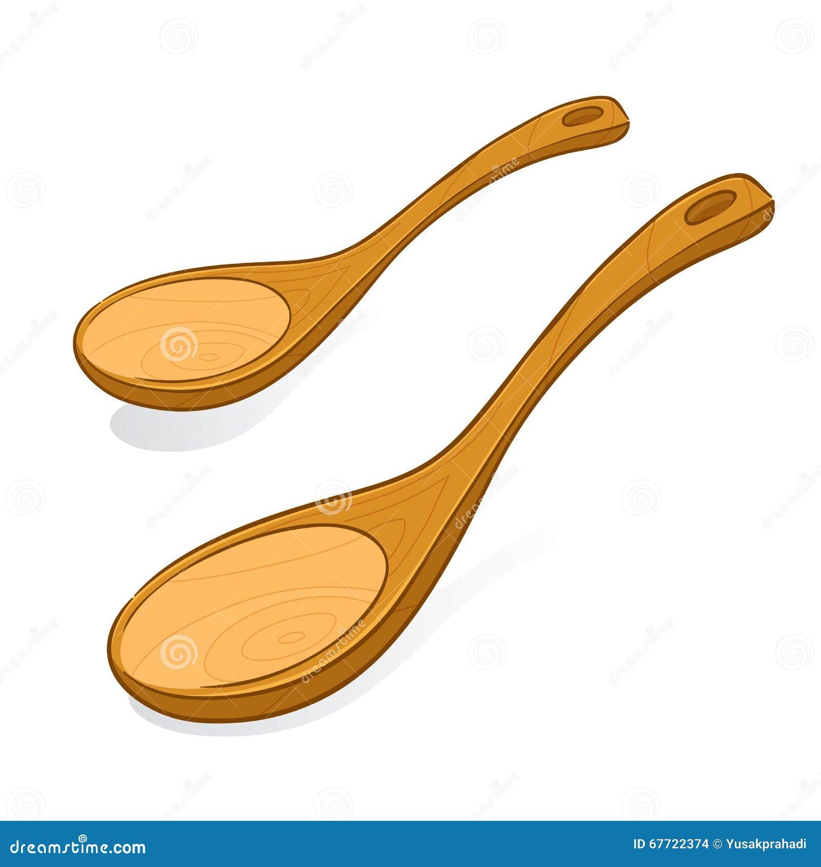 Clip Art Of Wood Craft Tools