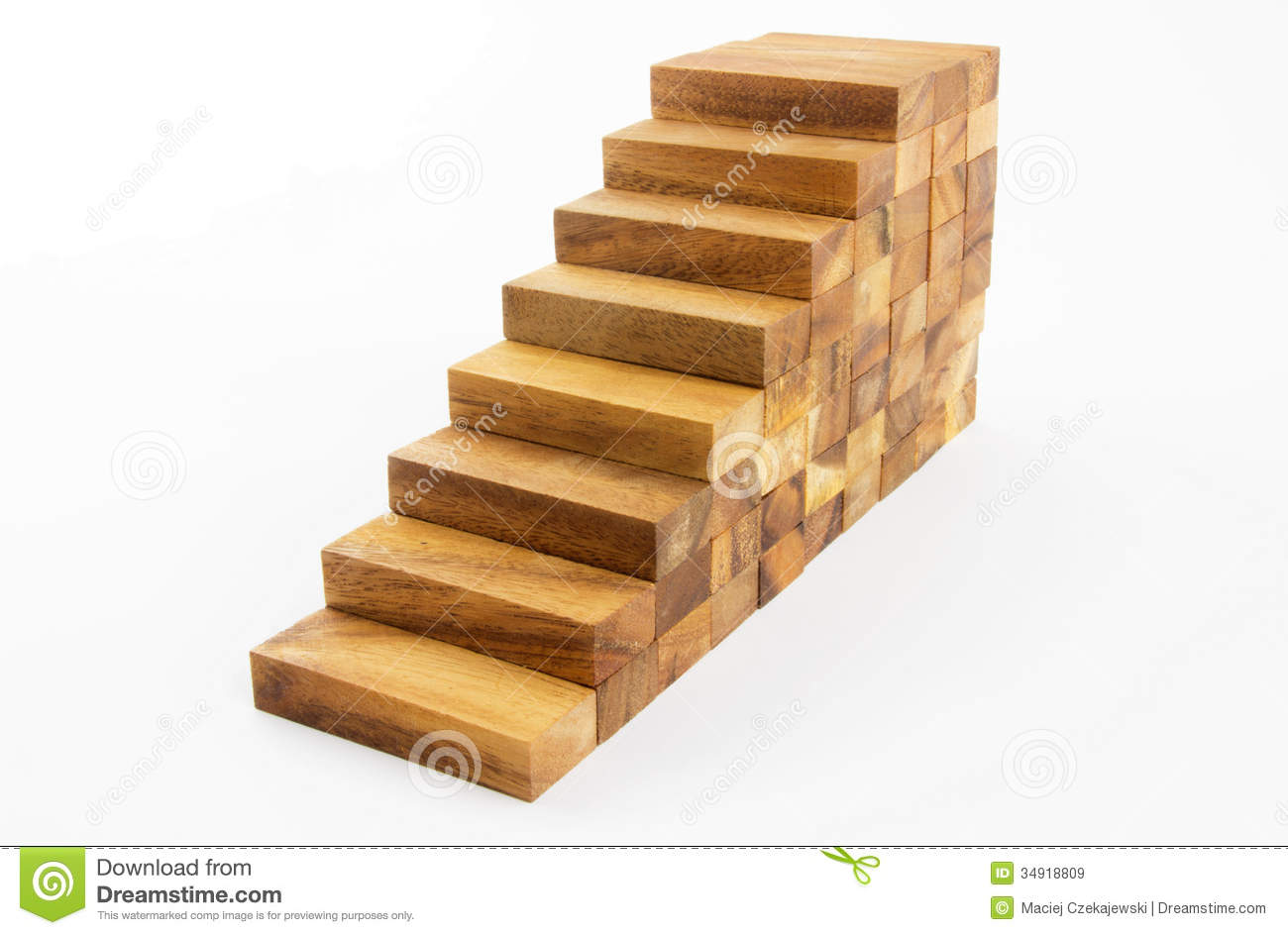 fortnite how to build pyramid stairs