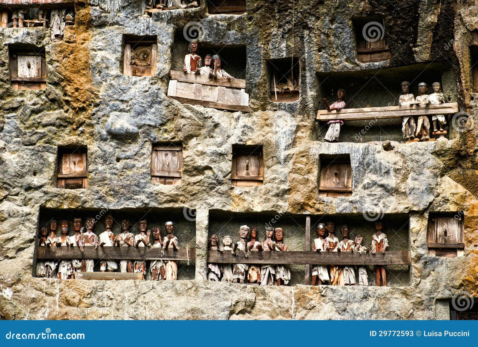 Полевая археология