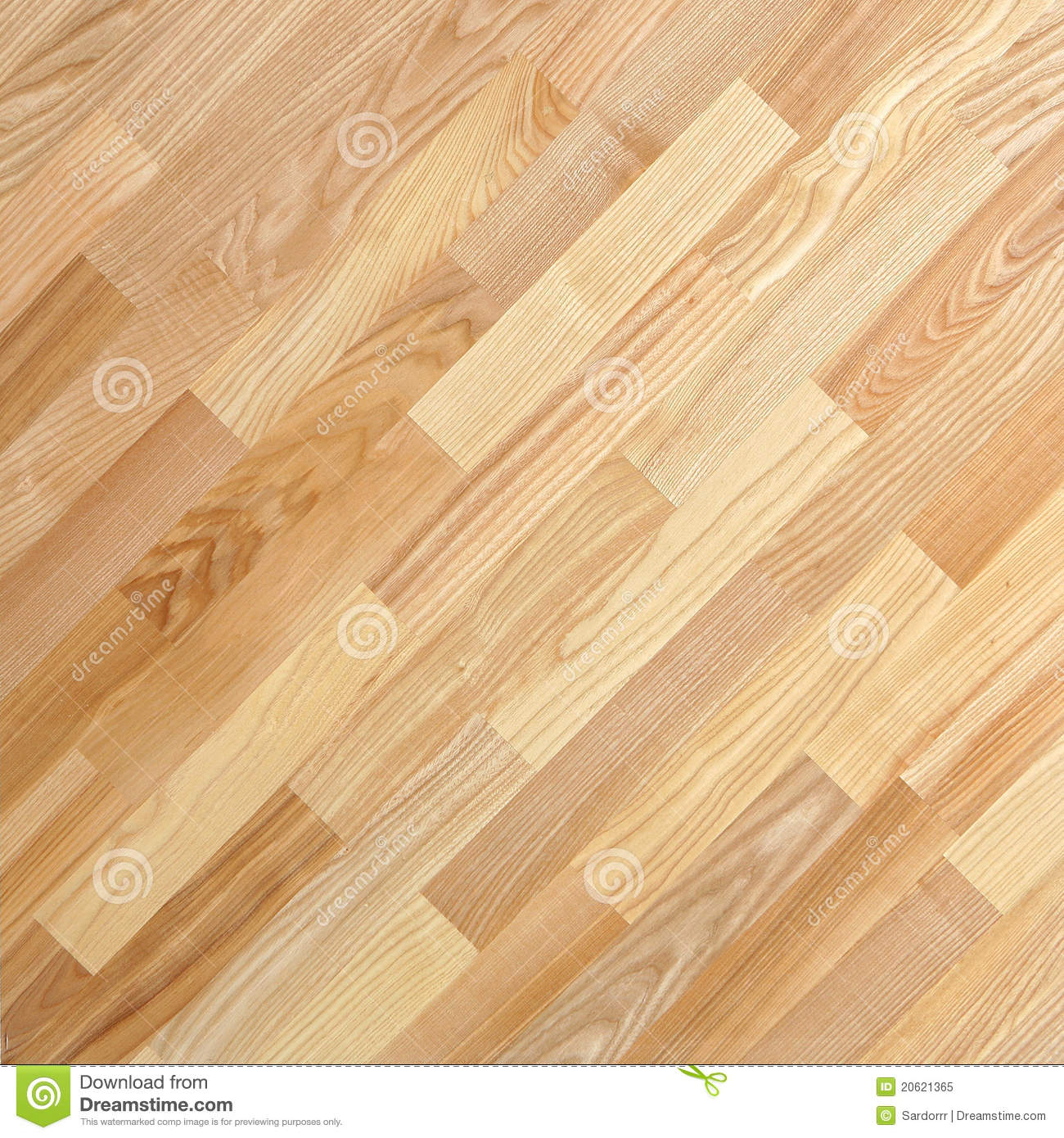 wooden surface floor background royalty free stock photo image 20621365. Black Bedroom Furniture Sets. Home Design Ideas