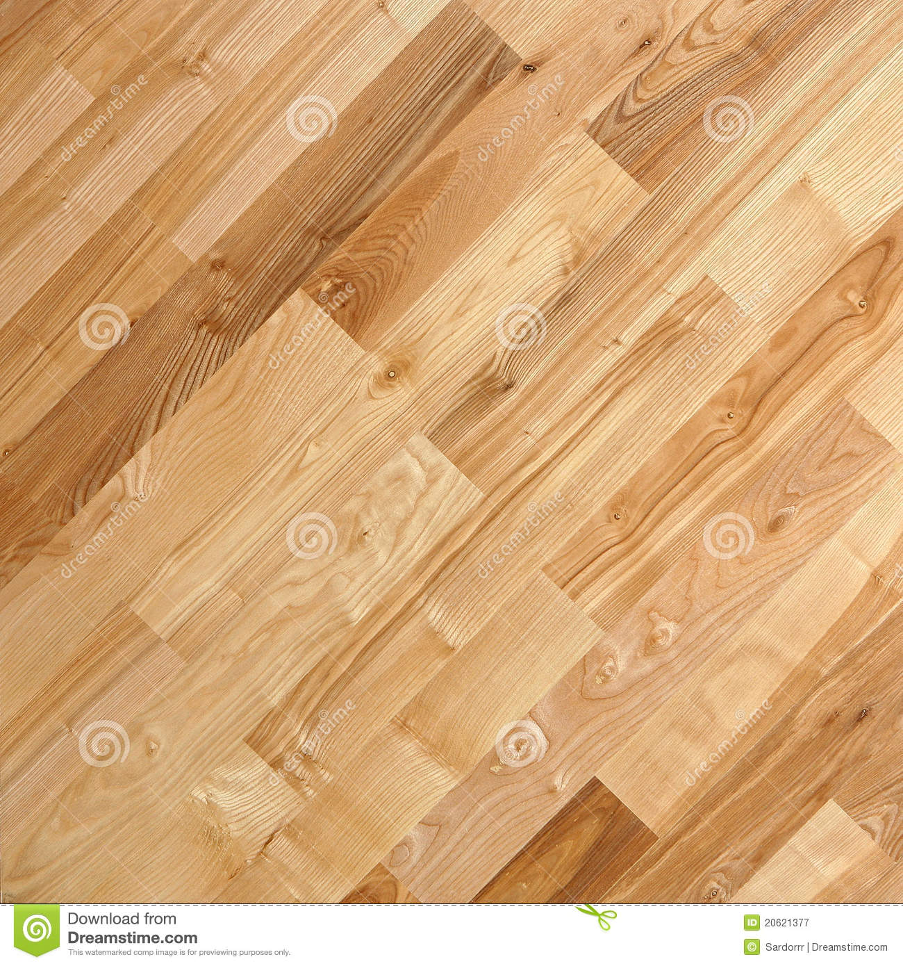 wooden surface floor background royalty free stock photography image 20621377. Black Bedroom Furniture Sets. Home Design Ideas