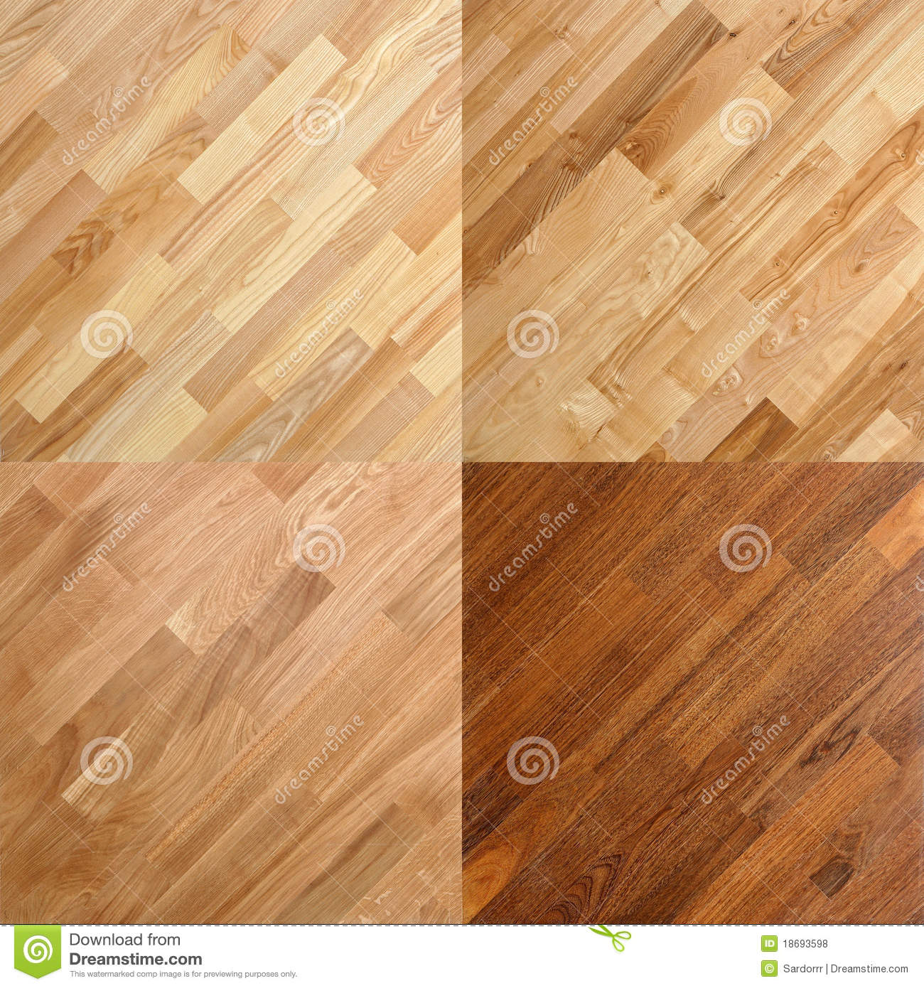 wooden surface parquet floor plank backgrounds royalty free stock photos image 18693598. Black Bedroom Furniture Sets. Home Design Ideas
