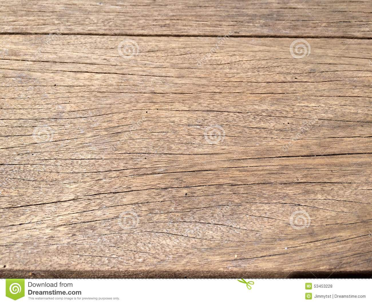 Wooden surface texture stock photo image