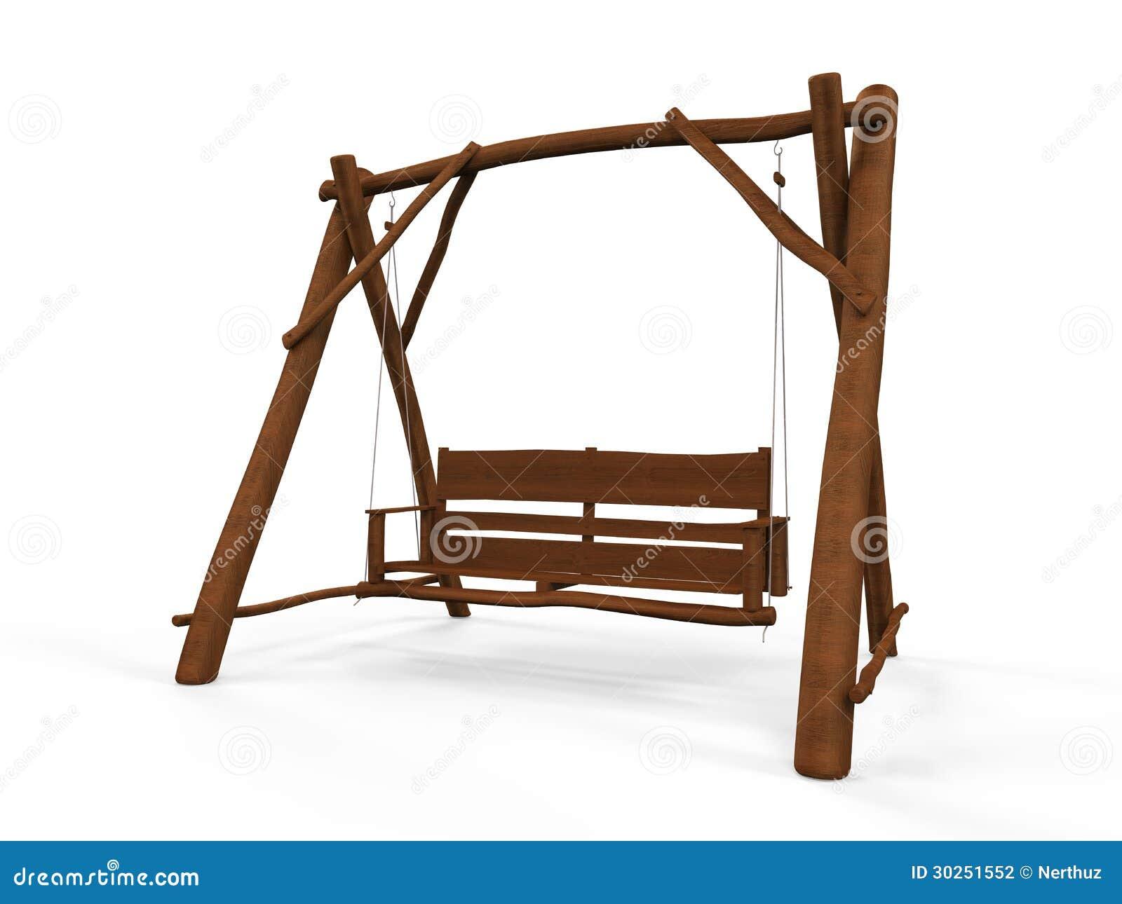 free deck storage bench plans woodworking plans furniture